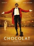 Monsieur Chocolat - 2015