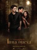La Saga Crepúsculo: Luna Nueva - 2009