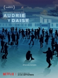 Audrie Y Daisy - 2016