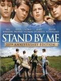 Stand By Me (Cuenta Conmigo) - 1986