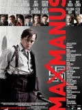 Max Manus: Man Of War - 2008