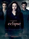 La Saga Crepúsculo: Eclipse - 2010