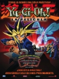 Yu-Gi-Oh! La Película: La Pirámide De La Luz - 2004