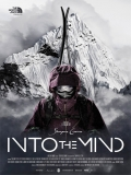Into The Mind - 2013