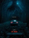 In Fear - 2013