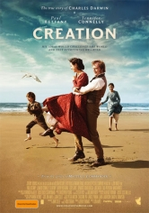 Creation (La Duda De Darwin) (2009)