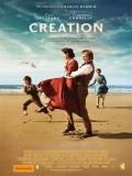 Creation (La Duda De Darwin) - 2009