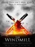 The Windmill Massacre - 2016