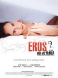 Eros Una Vez Maria - 2007