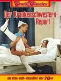 Krankenschwestern-Report - 1972