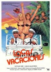 Flucht Zuruck Ins Paradies (1984)