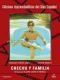 Chechu Y Familia - 1992