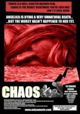 Chaos Directors Cut (2005)