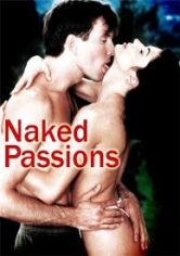 Naked Passion (2003)