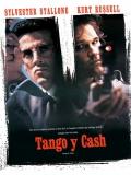 Tango Y Cash - 1989