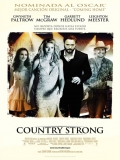 Country Strong (Una Nueva Oportunidad) - 2010