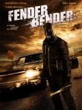 Fender Bender - 2016