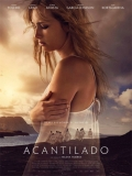 Acantilado - 2016