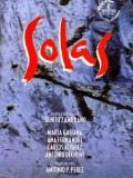 Solas - 1999