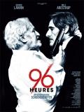 96 Heures - 2014