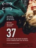 Película 37 - 2016