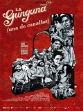 La Gunguna, Una De Canallas - 2015