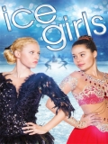 Ice Girls - 2016