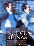 Nueve Reinas - 2000