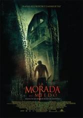 The Amityville Horror (Terror En Amityville) (2005)
