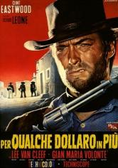 Per Qualche Dollaro In Più (La Muerte Tenía Un Precio) (1965)