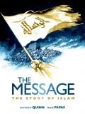 The Message (Mahoma, El Mensajero De Dios) - 1977