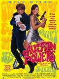 Austin Powers: Misterioso Agente Internacional - 1997