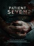 Patient Seven - 2016