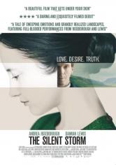 The Silent Storm (Tormentas En Silencio) (2014)