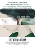 The Silent Storm (Tormentas En Silencio) - 2014