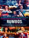 Rumbos - 2016