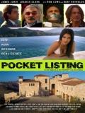 Pocket Listing - 2015