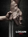 Logan - 2017