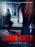 The Caretaker - 2016