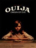 Ouija 2: El Origen Del Mal - 2016