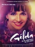 Gilda, No Me Arrepiento De Este Amor - 2016