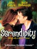 Serendipity (Señales De Amor) - 2001