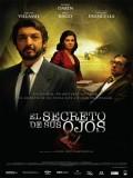 El Secreto De Sus Ojos - 2009
