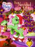 Mi Pequeño Pony: La Navidad De Minty - 2005