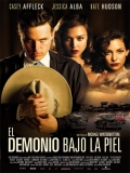 The Killer Inside Me (El Demonio Bajo La Piel) - 2010