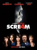 Scream 4 - 2011