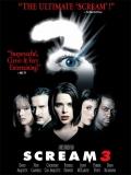 Scream 3 - 2000