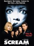 Scream. Vigila Quién Llama - 1996