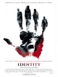 Identity (Identidad) - 2003