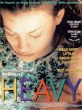 Heavy - 1995